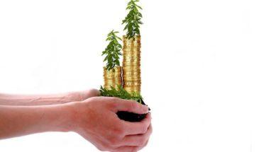 勝手に増えるお金。勝手に減るお金【金回りを良くする方法】