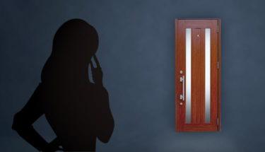 「引きこもり」を霊視する【2つの原因と対策】