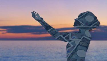 霊能者が高額請求する理由