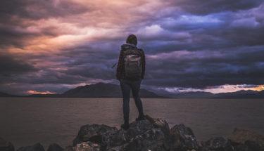 人生の選択ミスを避ける方法