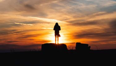 お悩み解決において、霊視は無力である理由【チャネリングの重要性】