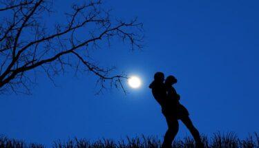 運気を下げる人間関係【孤独を癒やし合う仲について】