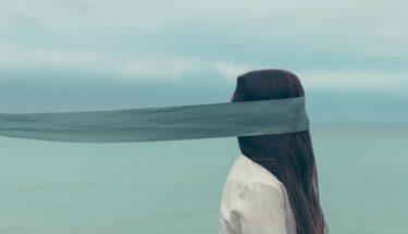 鬱の原因と解決方法【スピリチュアルな観点で考える】