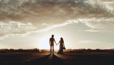 「幸せな再婚」のための5つのルール